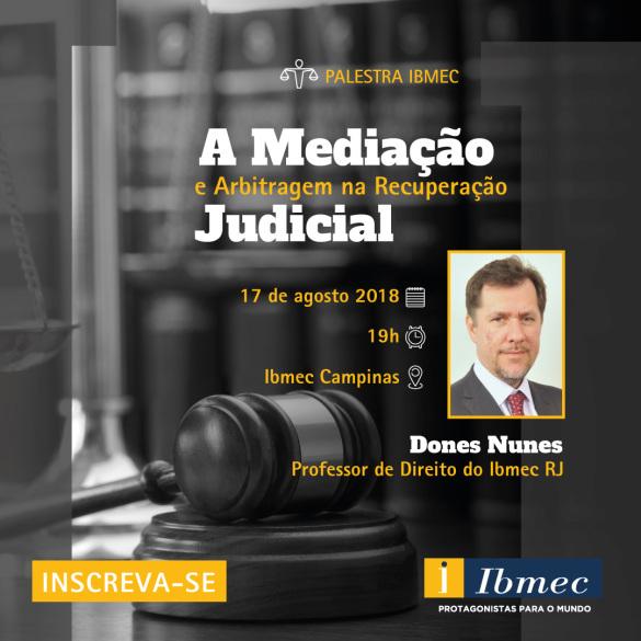 A-MEDIAÇÃO-E-ARBITRAGEM-NA-RECUPERAÇÃO-JUDICIAL_card_2