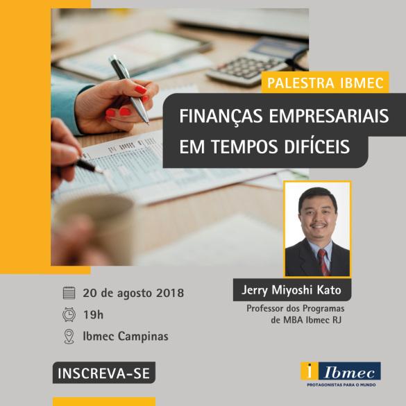 Ibmec-20-08-A-MEDIAÇÃO-E-ARBITRAGEM-NA-RECUPERAÇÃO-JUDICIAL_card_2
