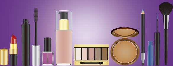 cosmetics-2611803
