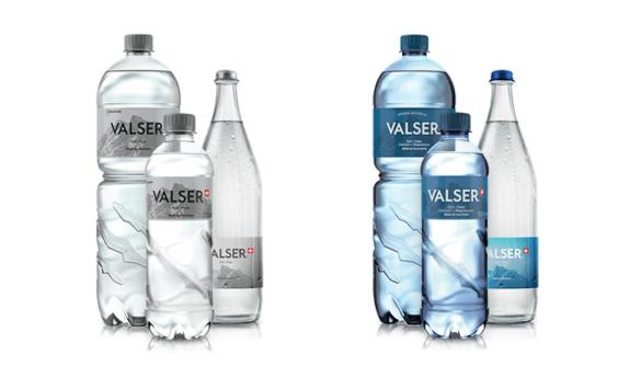 16 - CO2 VALSER