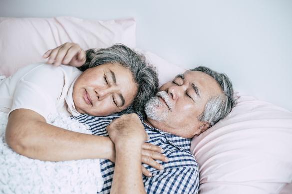 Com o tempo, o apego pode substituir a limerência e se transformar em um relacionamento duradouro.