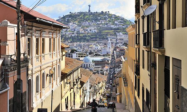 QUITO_centro-historico
