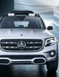 2019-mercedes-concept-glb (1)