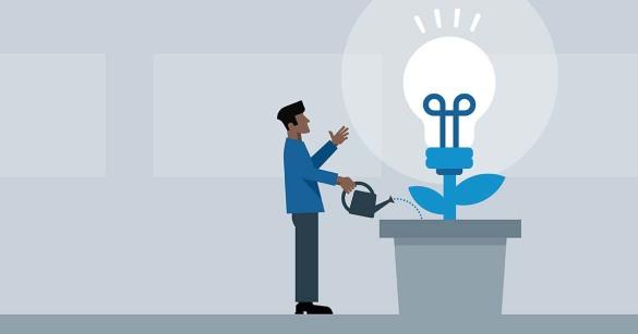 Fostering_innovation_LP