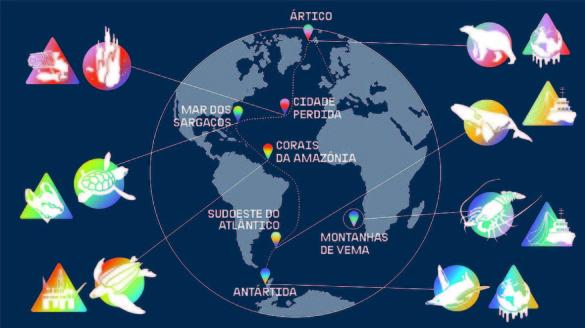 ship-tour-map-final