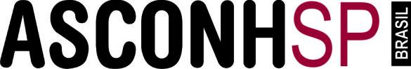 logo_asconh