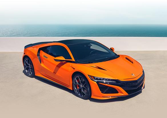 2019-Acura-NSX-Ratings-Thermal-Orange-Pearl-ocean-background-Large