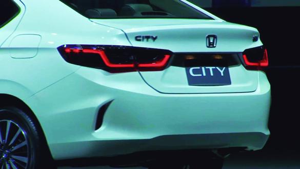 2020-honda-city (2)