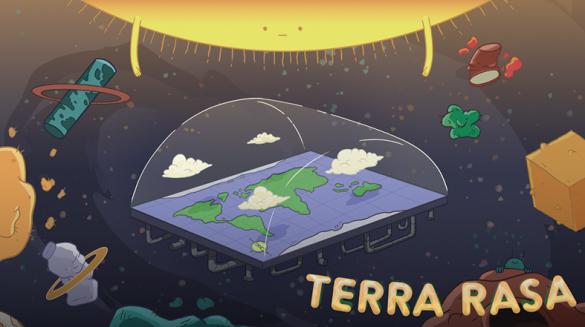 b34b5c82-terra-rasa-1024x574