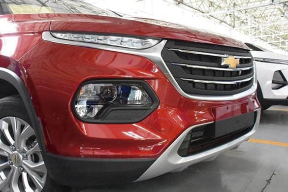 2021-Chevrolet-Groove-Premier-leaks-exterior-01