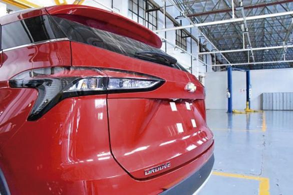 2021-Chevrolet-Groove-Premier-leaks-exterior-04