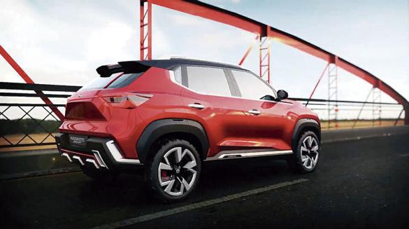 Nissan-Magnite-Concept-5-1