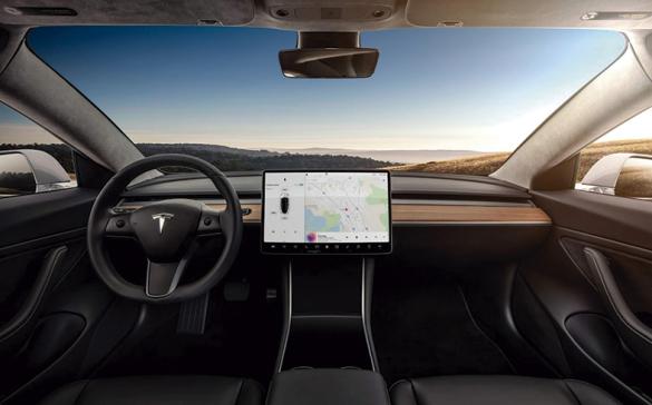 Tesla-Model-3 (5)