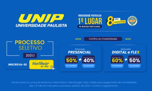 UNIP_600X360