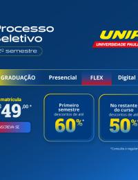 P.S-2021.2_UNIFICADA_s_img_MP_600x600